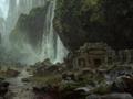 《流放之路》最新3.0版本场景&BGM品鉴