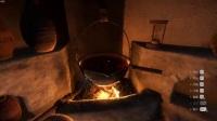 《天国:拯救》炼金术大全 - 1.保存药剂