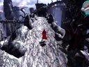 【游侠视频】《仙剑奇侠传五前传》视频流程攻略-2