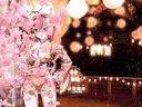 Sakura Spirit 宣传PV