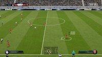 《FIFA 16》女足试玩 世界杯小组赛 传奇难度  中国队 2-3憾负 德国