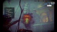 古墓丽影10:崛起豪华版全DLC认真说攻略努力逗比18p芭芭雅嘎女巫之庙DLC通关