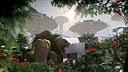 """【游侠网】《使命召唤11:高级战争》DLC""""统治""""宣传片"""