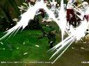 《海贼无双3》最新演示 索隆(双版本)