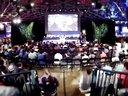 2014《使命召唤》冠军锦标赛正式开幕