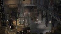 《赛伯利亚之谜3》预告