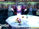 【小枫的RPG】被遗忘的神作,双星物语2.ep6 -水之冻结魔法!
