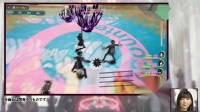 【游侠网】《卡里古拉2》实机演示视频