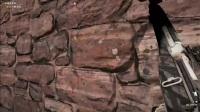 《孤岛惊魂5》困难难度全哨站完美潜入视频流程攻略 - 6.美国汽车修理站(荷兰谷)