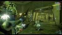 warframe(星际战甲):毒妈Prime登场