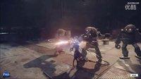 【游侠网】《尼尔:机械纪元》TGS 2016 预告片