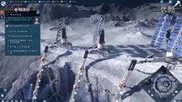 EP22.新年快乐.《纪元2205》.Anno2205最高难度最高画质攻略实况解说