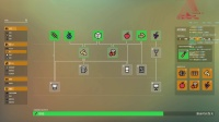 《工业崛起》试玩版流程视频合集4