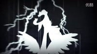 《饥荒》PS4版PSX预告片