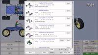 【游侠网】《梦想赛车竞速3D》宣传视频