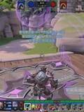【风少解说】兽人必须死线下争夺战XD对战瞎玩