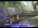 英雄传说碧之轨迹15分钟实机游戏演示