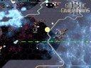 【游侠视频站】《银河文明3》实际演示画面