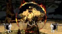【游侠网】《黑暗之魂3》超魔性视频
