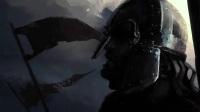 《全面战争传奇:大不列颠王座》盾墙实战