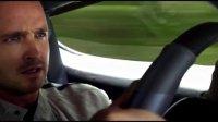 《极品飞车20:复仇》阿斯顿·马丁DB11(Aston Martin DB11)演示