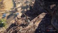 《刺客信条奥德赛》传奇宝箱位置视频介绍03.厄洛斯之弓