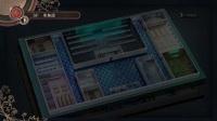 《黑蔷薇女武神》实况流程视频攻略7