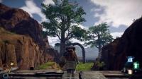 【游侠网】《物质世界》IGN评测