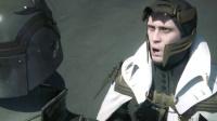 《最终幻想:纷争NT》角色介绍FF10 提达
