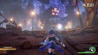 【游侠网】《王国之心2.8》试玩影像 E3 2016