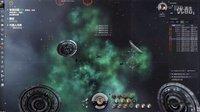 【Keng】《星战前夜EVE》萌新教程:如何配置