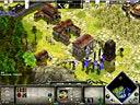 神话时代HD 战役 希腊 4 攻城计划