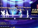 《天空之舞2》最新1分20S宣传片