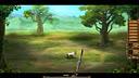 国产单机游戏《洛川群侠传》上手试玩 Part 4 逍遥谷的邻居