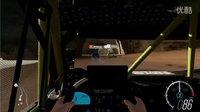 【游侠网】《极限竞速:地平线3》完整E3 2016演示视频1