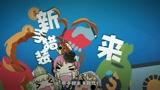 3分钟动画带你了解《怪物猎人OL》资料片第二季