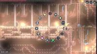 【游侠网】《背叛者的崛起》宣传片