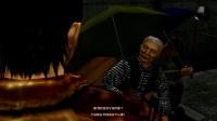 《莎木1》中文流解说攻略3