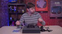 【游侠网】IGN PS4 Pro开箱视频