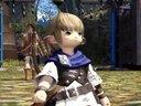 【GG解说】最终幻想14冒险者手记之森林之都序章