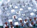 《战锤40K:对弈-弑君》新预告
