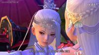 《剑网3》新外装视频首曝 方士主题特带感