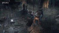《黑暗之魂3》繁体中文版预告