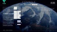 《战地1》新手教学: 如何摧毁巨兽