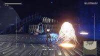《尼尔:机械纪元》一周目硬解式攻略第四期