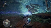 《怪物猎人世界》大锤操作视频教学