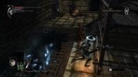 """【游侠网】PS3模拟器""""RPCS3""""游戏演示:《恶魔之魂》"""