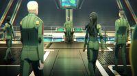 【游侠网】3DS《真女神转生:深渊奇异之旅》第2弹PV