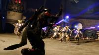 """【游侠网】《命运2》DLC""""Black Armory(黑色兵工厂)""""预告片"""