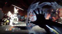 《命运2》PC版最高画质键鼠操控演示(GameSpot)